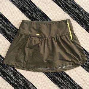 Nike Sport Skort/ Skirt